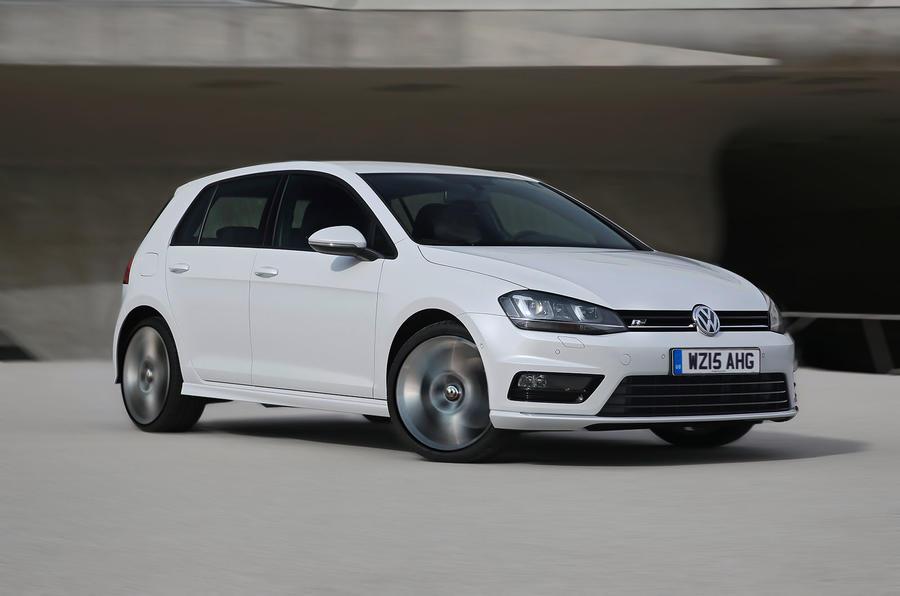Volkswagen Golf 14 Tsi Rline: 2012 Vw Golf 2 5 Exhaust At Woreks.co