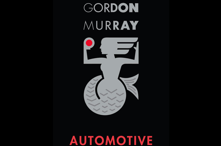 Gordon Murray launches new vehicle  company