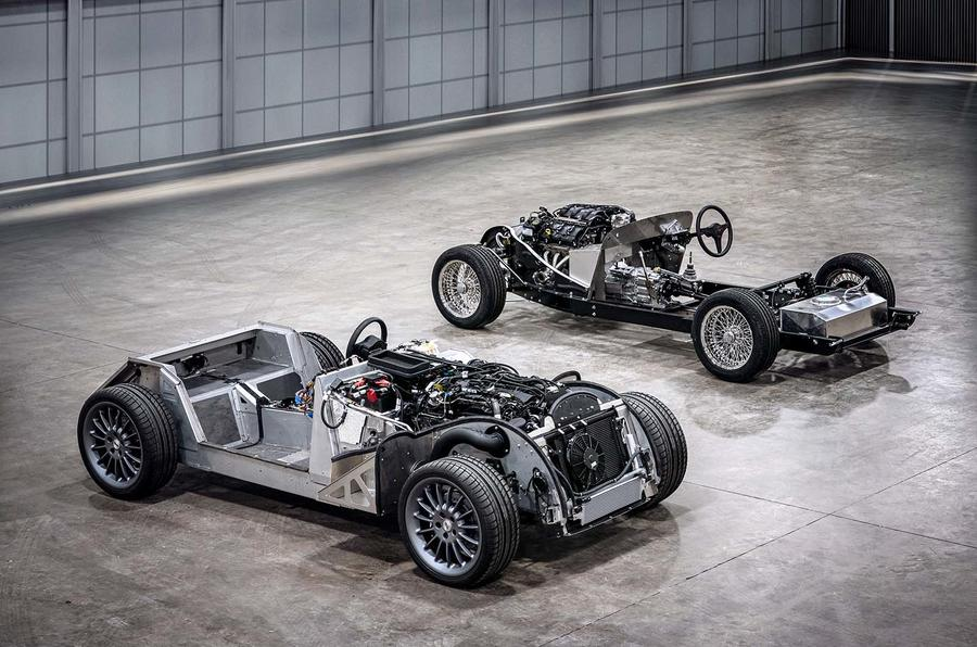 [Actualité] Morgan - Page 2 Hero_morgan_cx-generation_platform_and_traditional_steel_chassis_square_2019