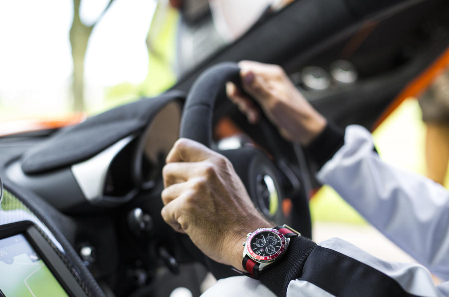 goodwood festival of speed guide