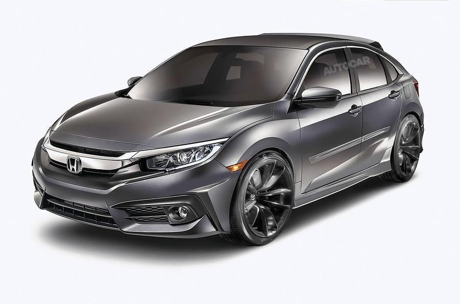Image Result For Honda Accord Europaa