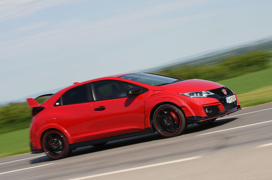 2015 civic type r reviews 10th gen civic forum. Black Bedroom Furniture Sets. Home Design Ideas