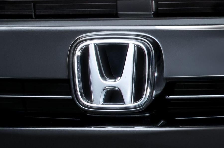 Honda Halts Production At Japan Car Plant - The Reason Is Shocking