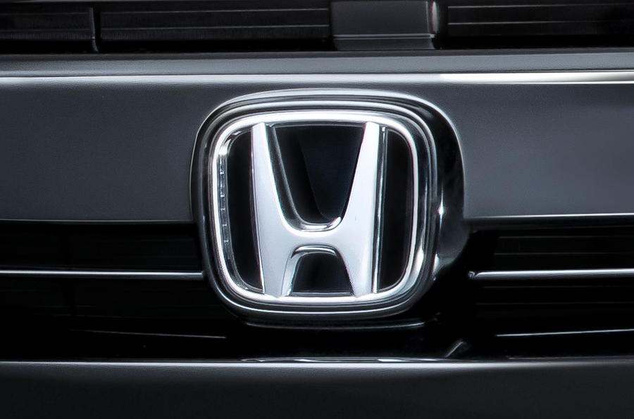 Honda Japan plant shuts for a day following cyber attack
