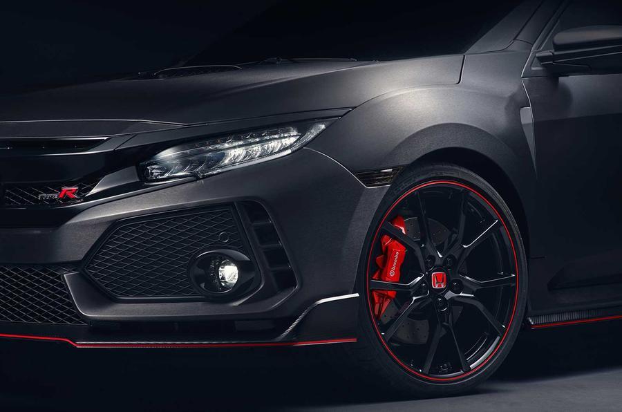 2017 - [Honda] Civic Hatchback [X] - Page 8 Hondatyperconcept-02