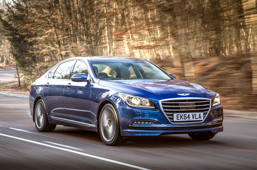 price other r hyundais hp sedans news to hyundai genesis spec bumps get while cost s