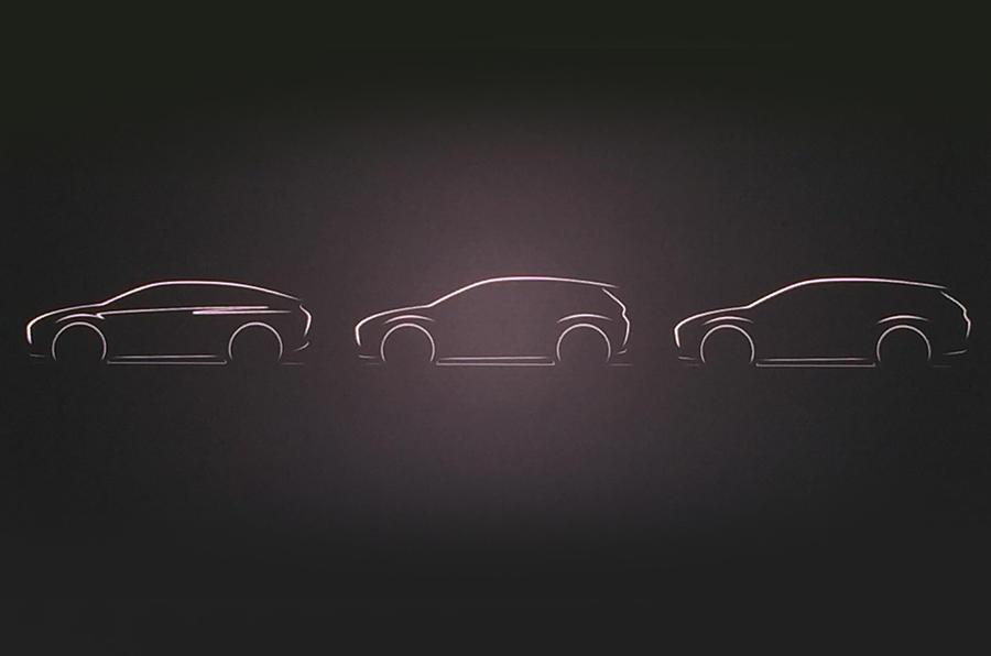 2017 - [Hyundai] I30 - Page 5 I30-live-web414