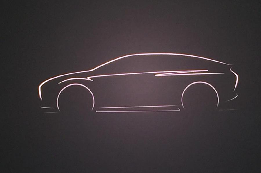 2017 - [Hyundai] I30 - Page 5 I30-live-web415