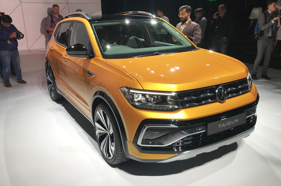2018 - [Volkswagen] T-Cross - Page 17 Image_from_ios_9_6