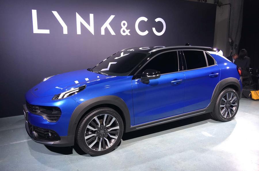 Lynk&Co 02
