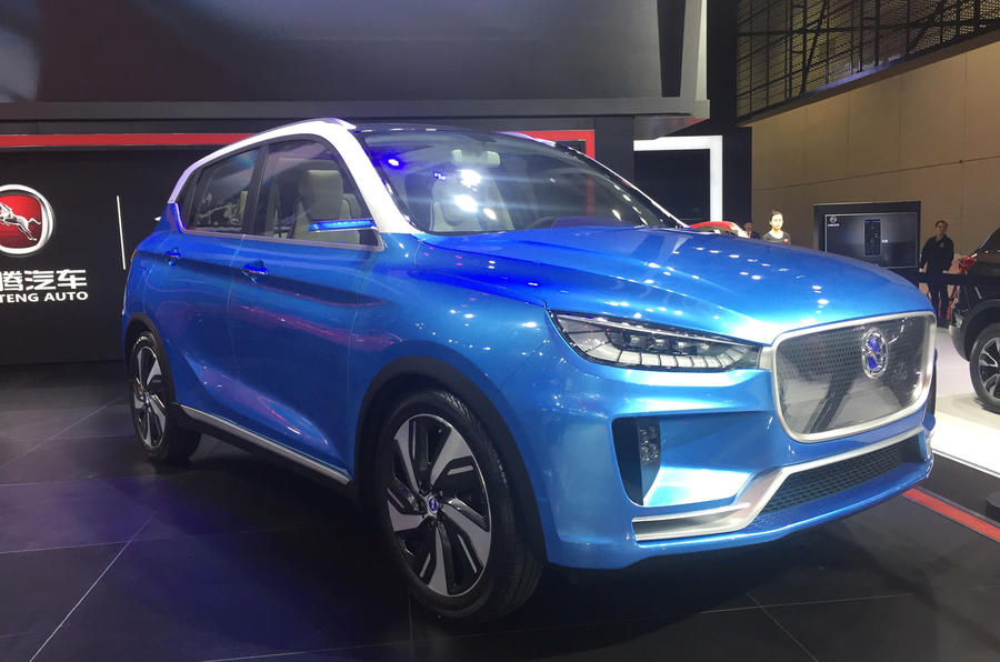 2017 - [Chine] Salon Auto de Shanghai  Img_2156_0