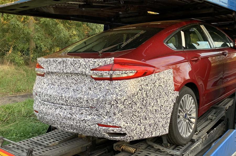 2016 - [Ford] Mondeo / Fusion restylée - Page 4 Img_2626_0