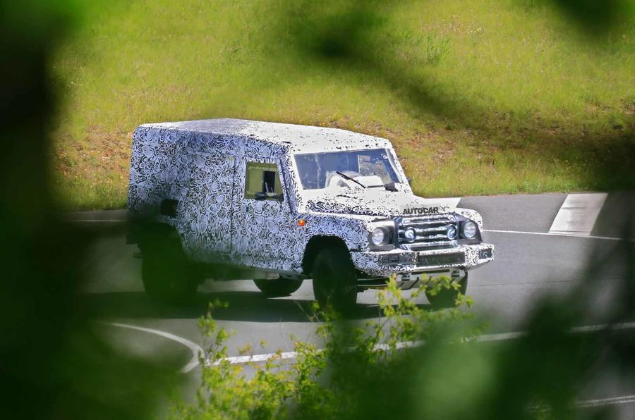 https://www.autocar.co.uk/sites/autocar.co.uk/files/styles/gallery_slide/public/images/car-reviews/first-drives/legacy/ineos_grenadier_spyshot7.jpg