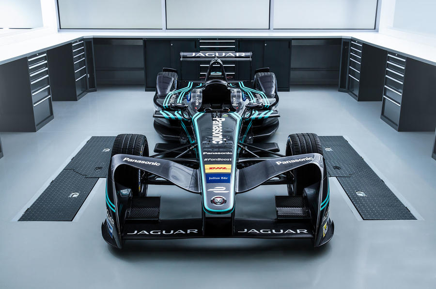 moreover Jaguar Racing Launches Factory Formula E Effort together with Contact Us likewise Marechal Electric Plugs Sockets Decontactors moreover How To Build A Super Simple Electric Motor Out Of Stuff You Already Have. on electric motor support