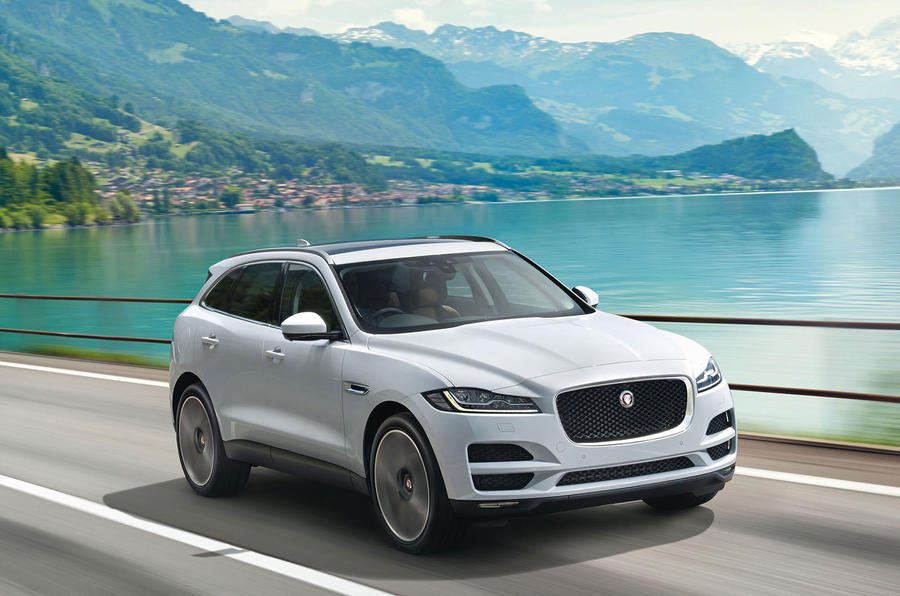 https://www.autocar.co.uk/sites/autocar.co.uk/files/styles/gallery_slide/public/images/car-reviews/first-drives/legacy/jag-xc3ed-fpace-0027redux.jpg?itok=AcZxuye9