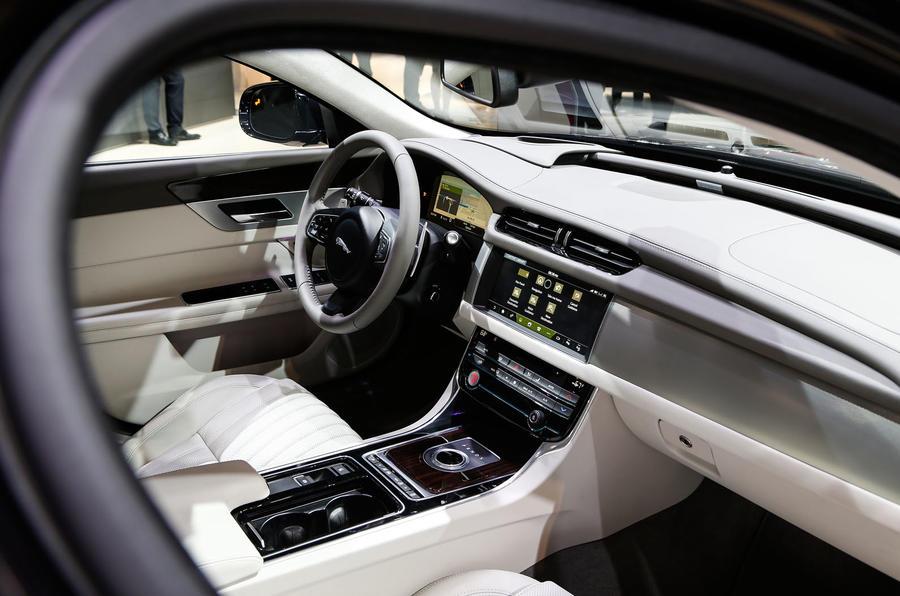 ltd all awd sportbrake ocean s jaguar new drive xf wagon in inventory avail wheel