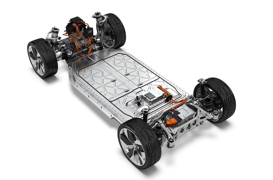 regenerative braking thesis pdf