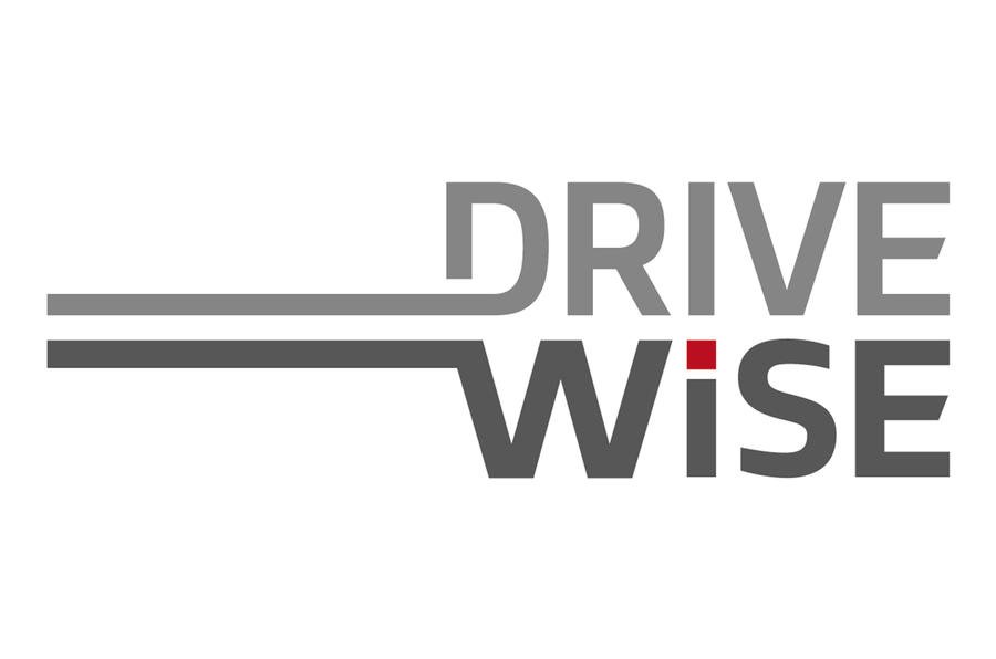 Drive Wise banner