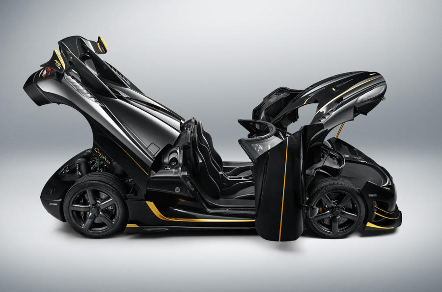 Kicherer Launches New Mercedes Benz Sls besides Cars further Loaded 2014 Jaguar F Type Repairable additionally Mitsubishi Pajero 3 0 1983 further Ch R. on nissan leaf seats