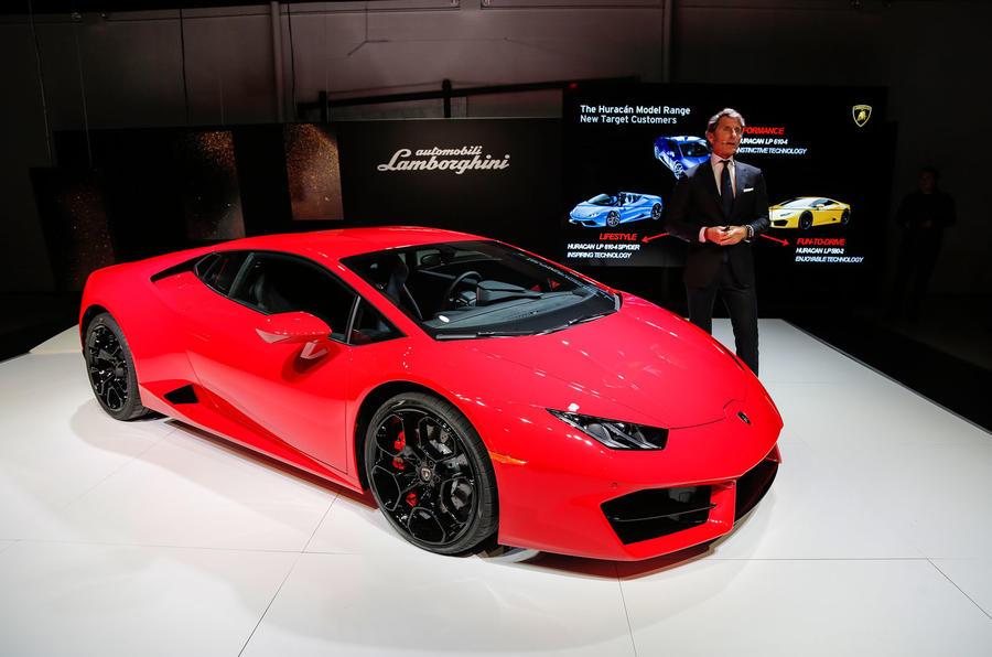 2013 - [Lamborghini] Huracán LP610-4  - Page 10 La-2015-lambo-rwd-0099
