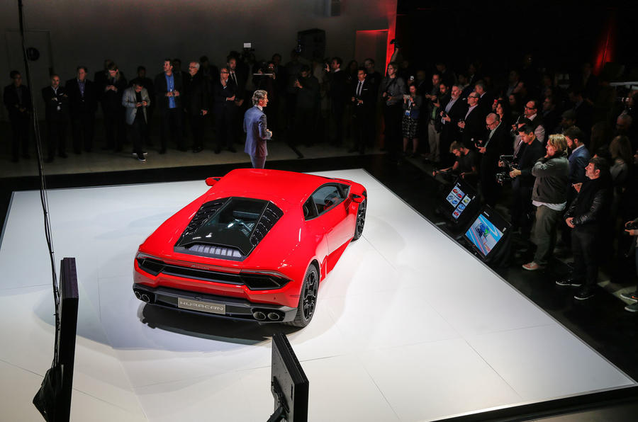 2013 - [Lamborghini] Huracán LP610-4  - Page 10 La-2015-lambo-rwd-0102