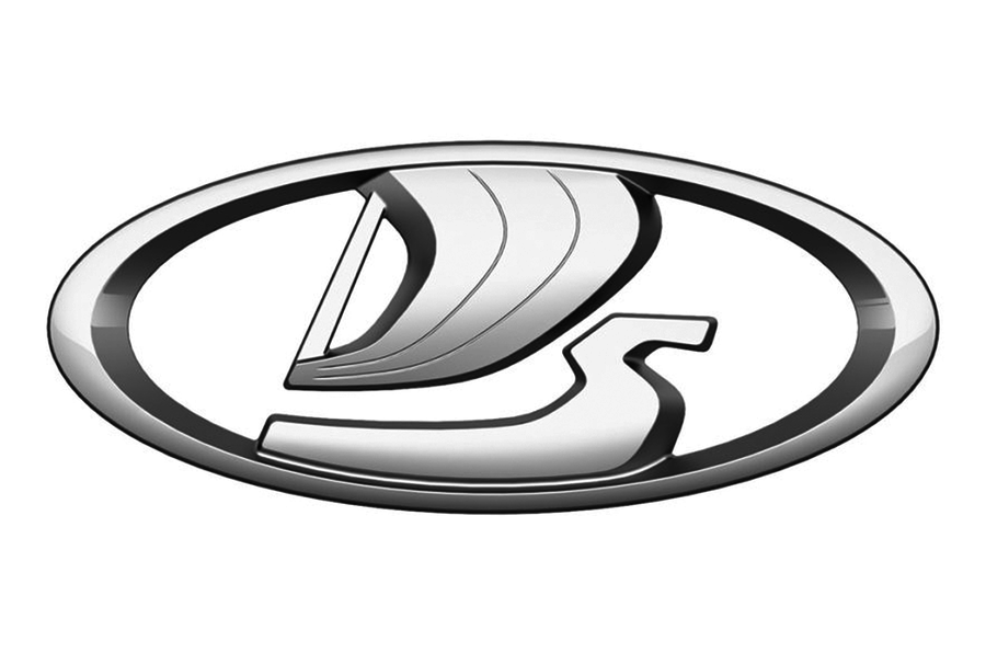 The Meanings Behind Car Makers Emblems Autocar