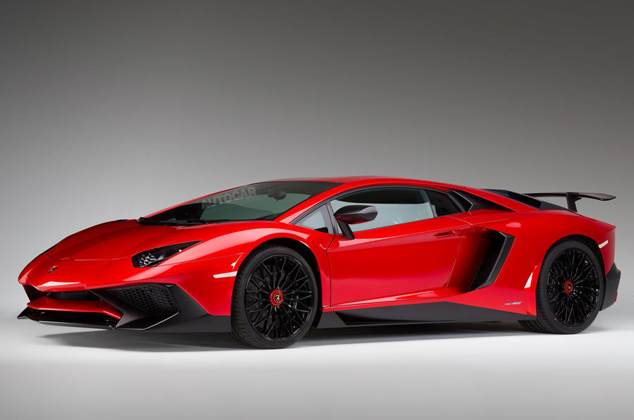 lamborghini 2015 aventador. 2015 lamborghini aventador lp7504 superveloce latest pictures and details