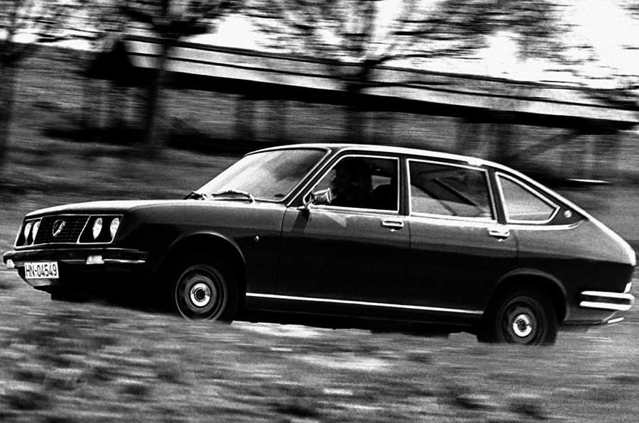 lancia_beta_1972_pictures_2 taciki.ru