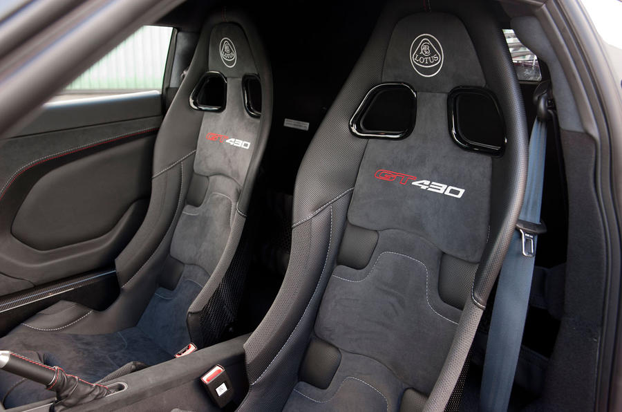 https://www.autocar.co.uk/sites/autocar.co.uk/files/styles/gallery_slide/public/images/car-reviews/first-drives/legacy/lotus-evora-gt430-bucket-seats.jpg?itok=fcbC0h4O