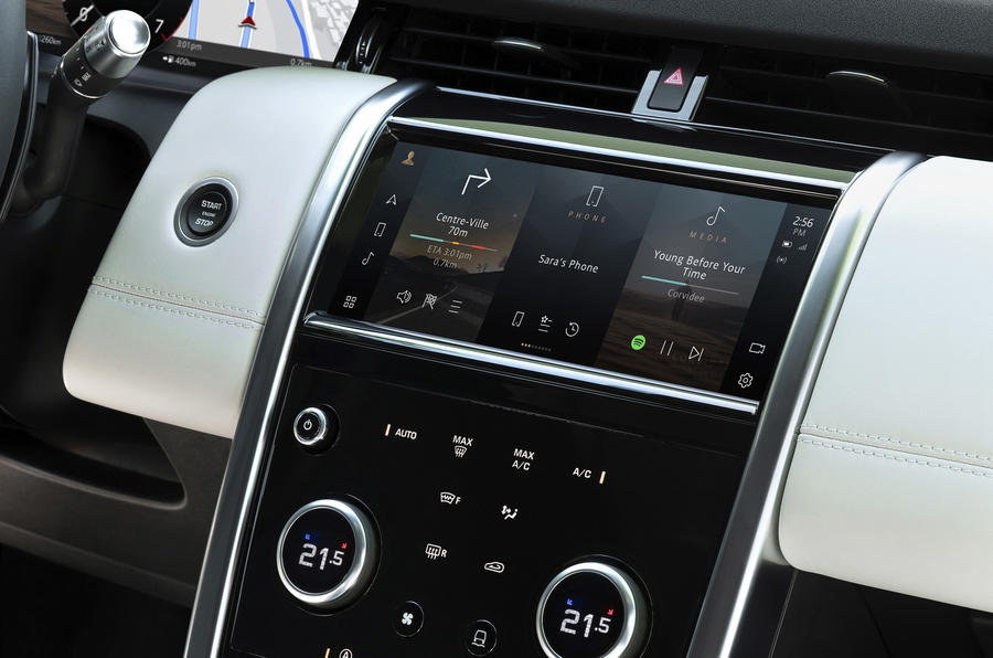 2014 - [Land Rover] Discovery Sport [L550] - Page 13 Lr_ds_21my_interior_pivi_260820