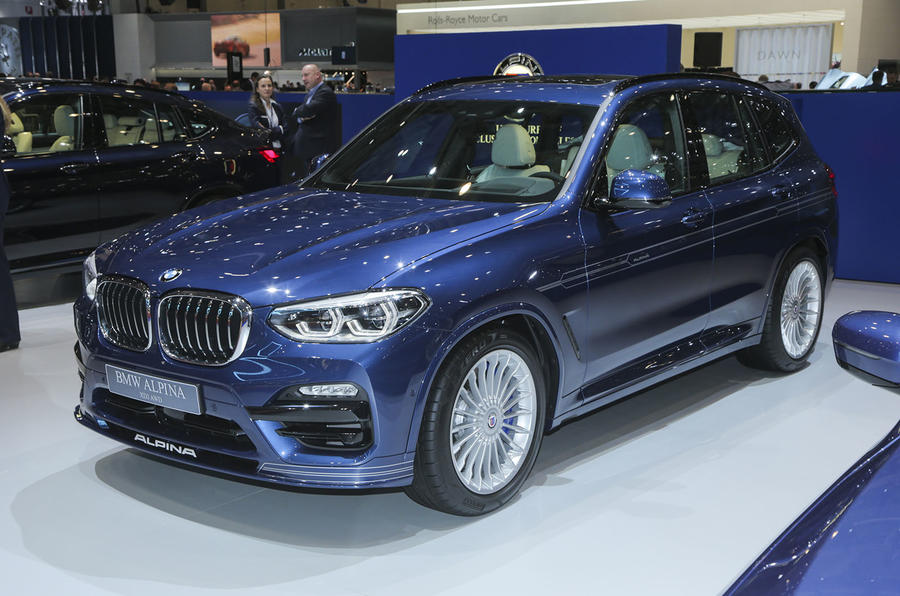 Bmw M Cs moreover Bmw Z E Sdrive In Valencia Orange Metallic as well Mercedes Amg Glc Test Prototype Seen For The First Time furthermore Hp Can Am Maverick X Ds Turbo Makes Appearance Photo Galleryvideo in addition Luc. on bmw twin turbo 4 cylinder engine