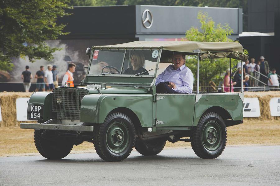 1948 80in S1