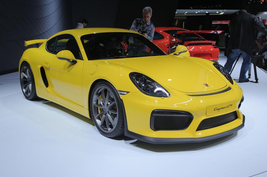 Car Show 2015 >> Geneva Motor Show 2015 Show Report And Gallery Autocar