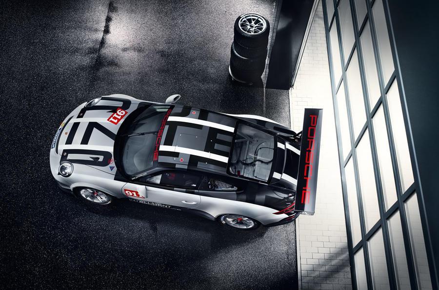 2015 - [Porsche] 911 Restylée [991] - Page 10 M16_4360_fine