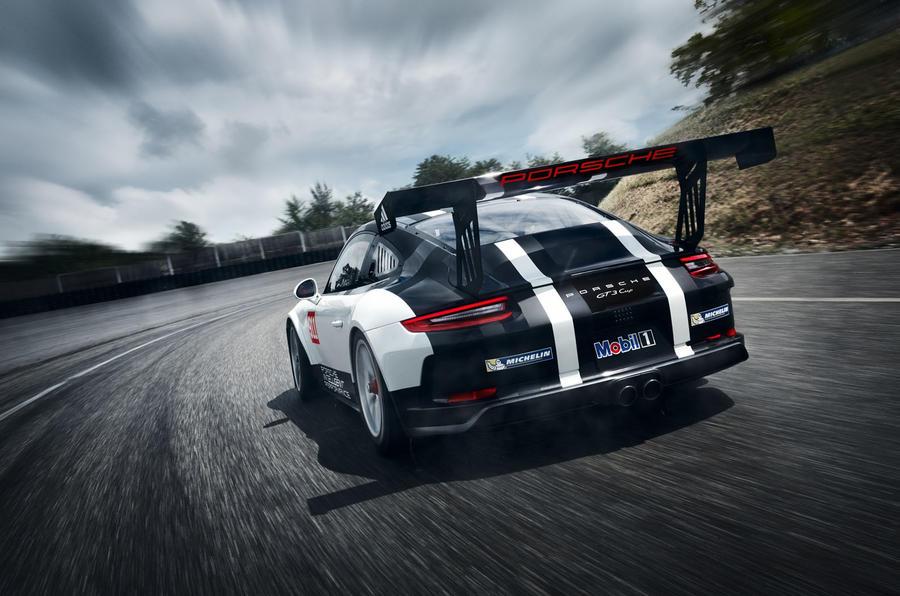 2015 - [Porsche] 911 Restylée [991] - Page 10 M16_4363_fine