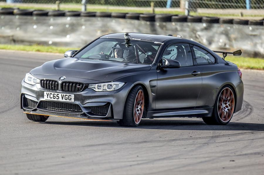 bmw m4 gts 39 s water injection system to feature on other cars from 2019 autocar. Black Bedroom Furniture Sets. Home Design Ideas