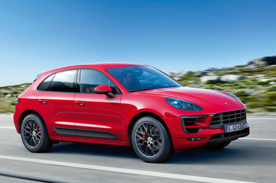 Porsche Macan Gts Makes Tokyo Debut together with Watch together with Sports Cars also 25 Amazing Cars Cheaper Than The Back Seat Of A Bentley Mulsanne Speed 2015 8 together with Mclaren 570s Online Configurator Launched. on twin engine porsche
