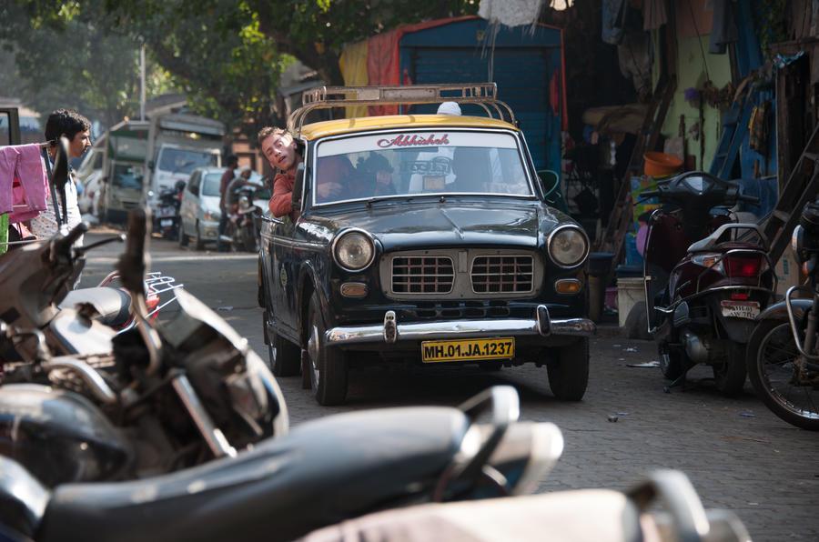Autocar 3 February