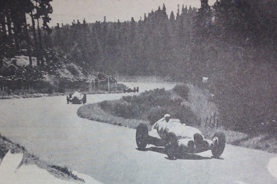 1937 German Grand Prix