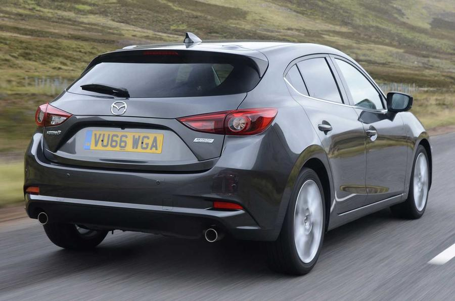 nope it sport mazda s photos articles car en not good all guide the