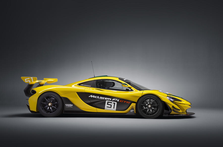 2018 mclaren p1 top speed. unique 2018 2015 mclaren p1 gtr revealed  new pictures and video with 2018 mclaren p1 top speed