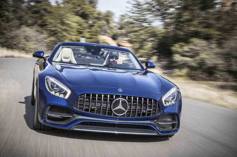 https://www.autocar.co.uk/sites/autocar.co.uk/files/styles/gallery_slide/public/images/car-reviews/first-drives/legacy/merc-amg-gt-roadster-ac-304_0.jpg?itok=CBIeXTlr