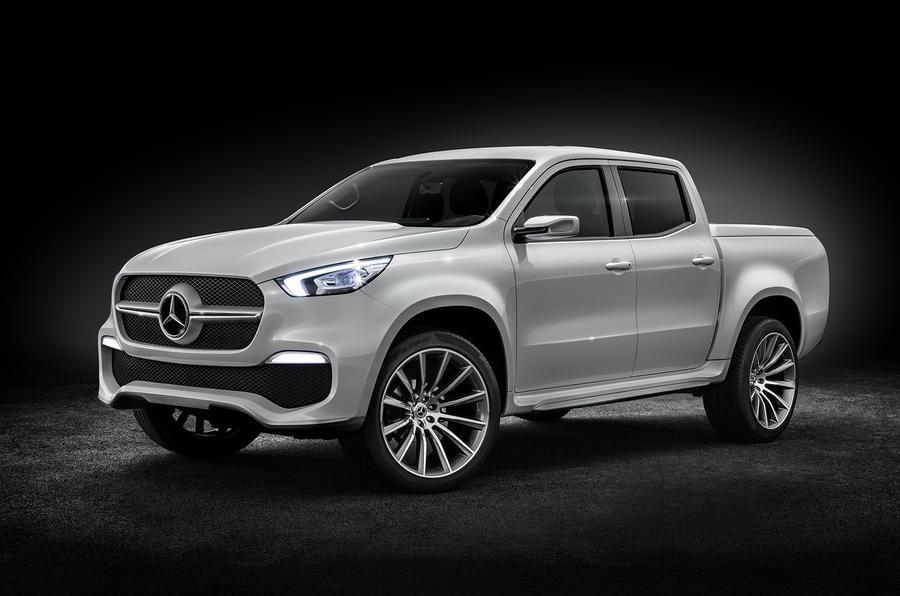 2016 - [Mercedes-Benz] X-Class Pickup Concept Merc-x-class-web-30