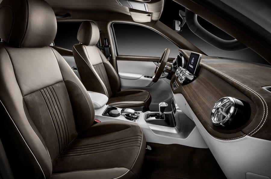 2016 - [Mercedes-Benz] X-Class Pickup Concept Merc-x-class-web-36
