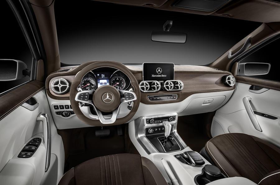 2016 - [Mercedes-Benz] X-Class Pickup Concept Merc-x-class-web-37