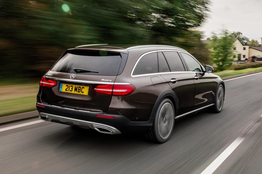 https://www.autocar.co.uk/sites/autocar.co.uk/files/styles/gallery_slide/public/images/car-reviews/first-drives/legacy/mercedes-benz-e-class-all-terrain-rear.jpg?itok=qTYbIlFa