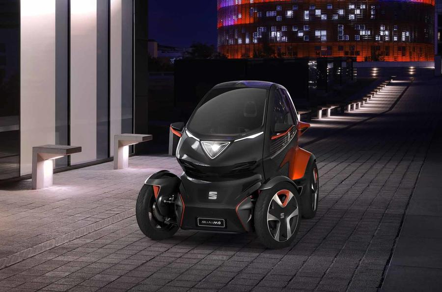 2019 - [Seat] Minimo ( Urban Mobility Concept ) Micro_mobility_concept_car_001