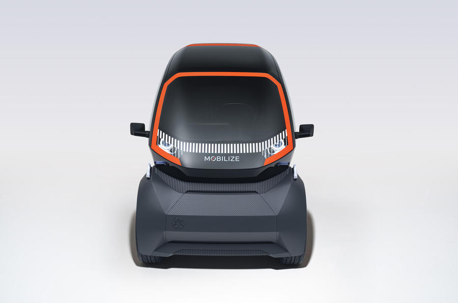 Mobilize EZ 1 Prototype 9hr00 14012021 (5)