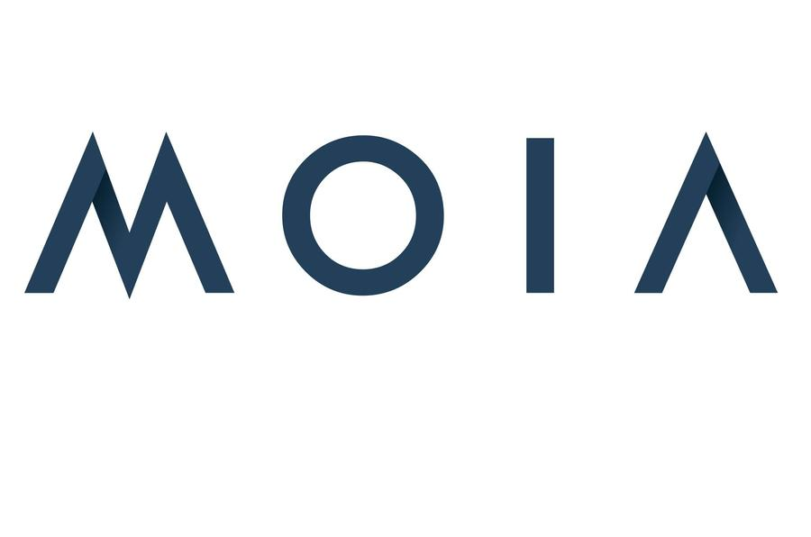 Volkswagen Unveils Moia Its New Mobility Services Brand