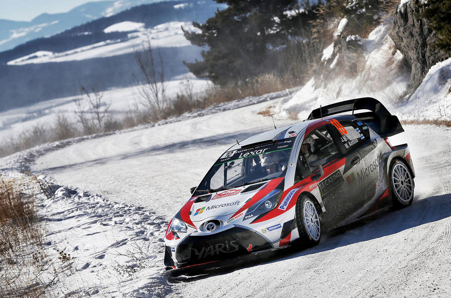Jari-Matti Latvala guided&#8230;</img></p></p>         </div>        </div>                 </div> <div class=